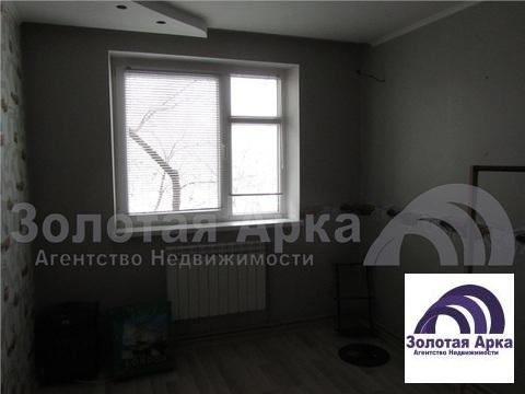 Продажа квартиры, Афипский, Северский район, Ул. Карла Маркса - Фото 2