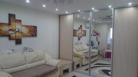 Продам 2-комнатную квартиру ул. Вятская д. 1 - Фото 4