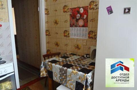 Аренда квартиры, Новосибирск, Ул. Селезнева, Аренда квартир в Новосибирске, ID объекта - 329650165 - Фото 1