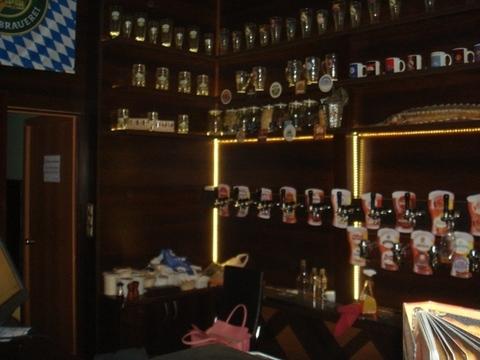 Аренда 118 кв кафе Нижний Новгород - Фото 4