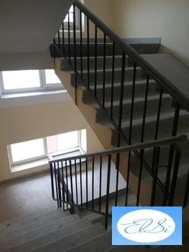 2 комнатная квартира, дашково-песочня, ул.песоченская д.6 - Фото 5