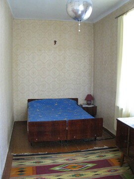 2-комнатная квартира в Центральном районе по выгодной цене - Фото 5