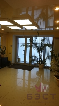Коммерческая недвижимость, ул. Павлодарская, д.50 - Фото 3