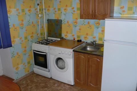 Улица Бунина 20; 1-комнатная квартира стоимостью 12000 в месяц город . - Фото 4