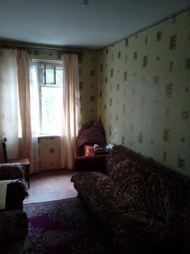 Продажа квартиры, Новотроицк, Ул. Советская - Фото 5