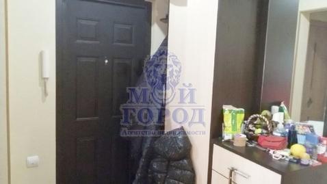Продам квартиру в г. Батайске - Фото 4