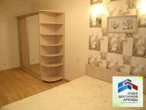 Квартира ул. Толбухина 2 - Фото 4