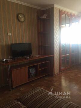 Аренда квартиры, Алушта, Ул. Судакская - Фото 1