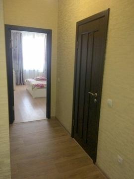 Сдам 2х-комнатную квартиру на ул. Генкиной - Фото 5