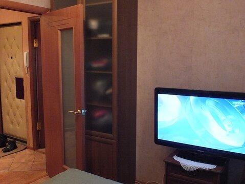 Продается квартира, Чехов, 64м2 - Фото 5