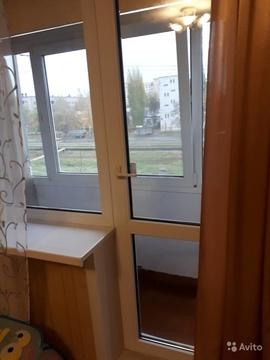 Продается 4 ком квартира Полтавская - Фото 4