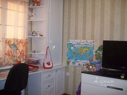 Продажа квартиры, Волжск, Улица 107-й Бригады - Фото 2