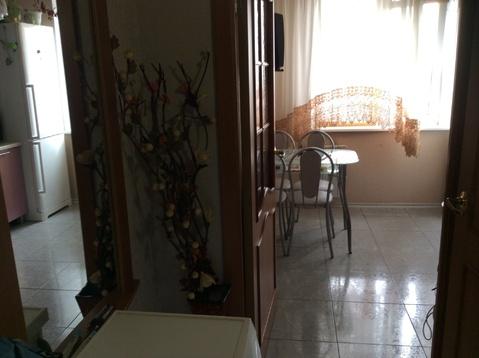 Продается однокомнатная квартира в Курчатовском районе - Фото 3