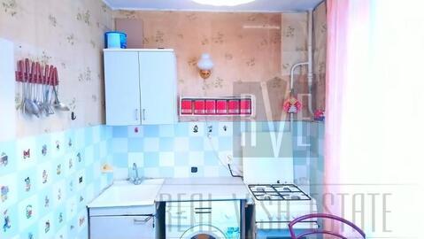 Продажа квартиры, м. Сходненская, Ул. Фомичевой - Фото 2
