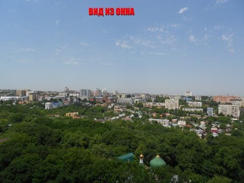 Продаётся 3-х комнатная квартира ЖК Александровский парк - Фото 3