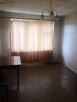 1 комнатная квартира Ногинск г, Климова ул, 30а - Фото 2