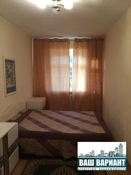 Квартира, пр-кт. Шолохова, д.56 - Фото 5