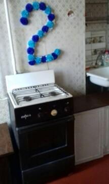 Квартира в соц городе Автозавод - Фото 3