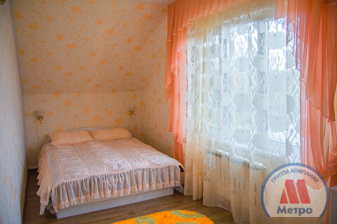 Дома, дачи, коттеджи, ул. Гагарина, д.1 - Фото 3