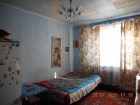 Аренда комнаты, Волгоград, Волгоград - Фото 1
