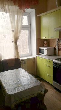 Продажа: 2 к.кв. ул. Узловая, 3 - Фото 1