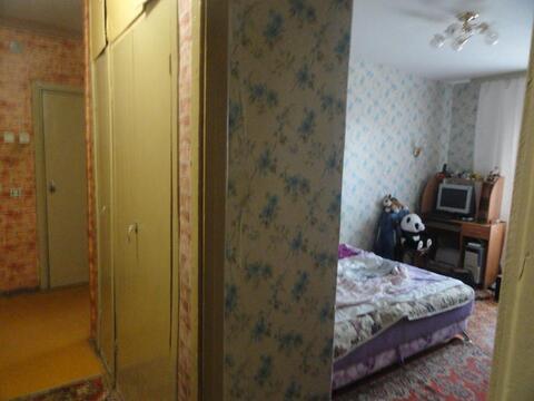 Продажа квартиры, Орехово-Зуево, Ул. Аэродромная - Фото 5