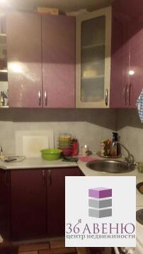 Продажа квартиры, Воронеж, Теплоэнергетиков - Фото 3