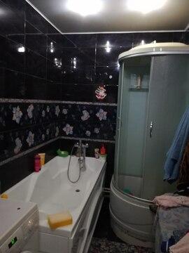 Продается 3-х комнатная квартира в г. Александров , ул. Королева 22 - Фото 2