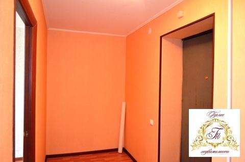 Продается однокомнатная квартира по кл. Диагностики 3 - Фото 4