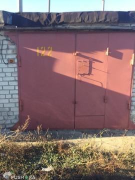 Продажа гаража, Брянск, Тер го по Брянского Фронта - Фото 2