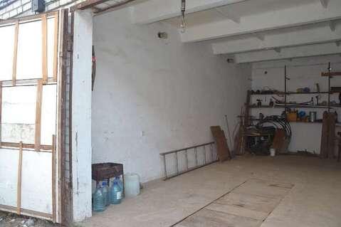 Продаю Наземный многоэтажный гараж - Фото 2