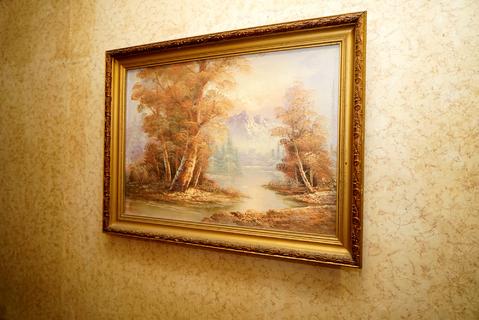 Купить хорошую квартиру на Смоленском бульваре По хорошей цене - Фото 5