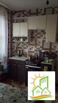 Квартира, ул. 19 съезда влксм, д.10 - Фото 4