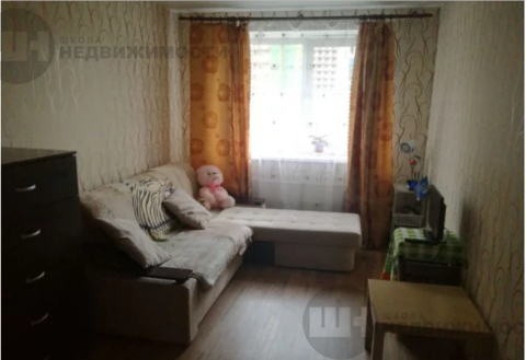Продается 1-к Квартира ул. Пулковское шоссе - Фото 3