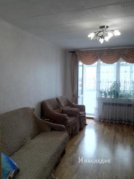 Продается 1-к квартира Индустриальная - Фото 3