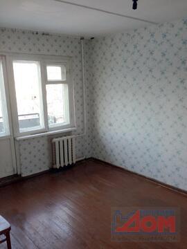2 кк Леднева, 1 свободна, к/разд, балкон - Фото 2
