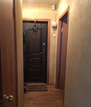 Продам 1 комнатную квартиру ул.Войкова,57 - Фото 2
