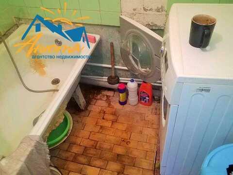 Продам 2-х комнатную квартиру в Жуково, ул. Жабо 8 - Фото 3