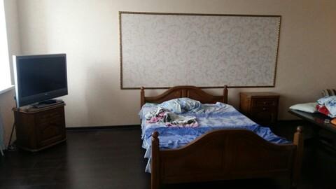 Сдам 1 ком квартиру ул.Кипарисовая - Фото 1