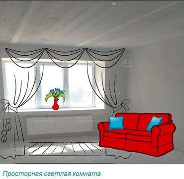 Продается 1 ком кв ул Репина 64 - Фото 2
