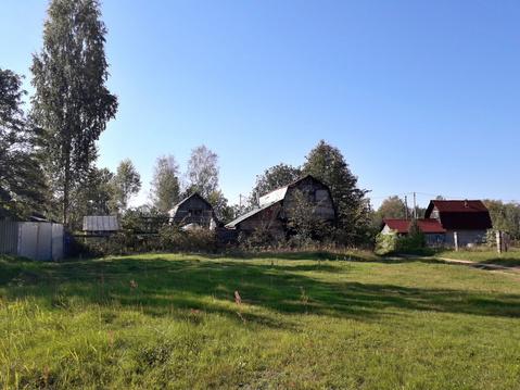 Продажа дома, Горы, Кировский район - Фото 3