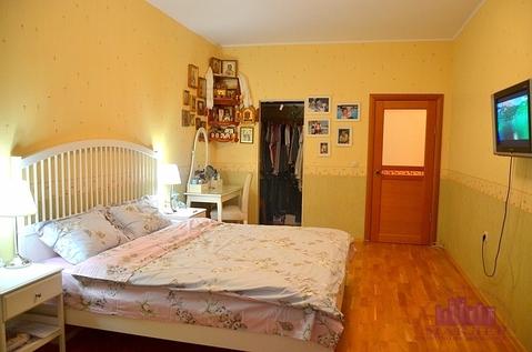 Продается 3-к квартира г.Одинцово ул.Чикина 12 - Фото 4