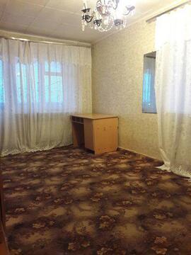 Продажа квартиры, ул.Голубятникова, д.13. - Фото 1