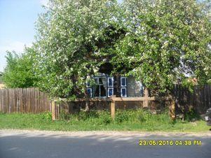 Продажа дома, Богандинский, Тюменский район, Ул. Октябрьская - Фото 2