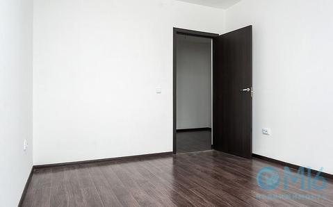 Продажа 1-комнатной квартиры, 34.66 м2 - Фото 4