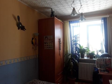 Квартира, ул. Садовая, д.11 - Фото 1