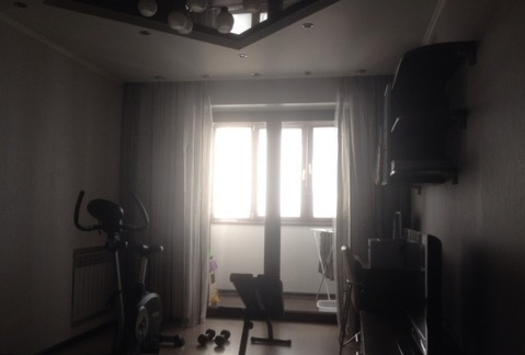 Продаю 3-х комнатную квартиру на ул.Чапаева, д.112/124 - Фото 5