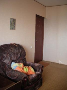 Продам 3-х комнатную кв-ру Олимпийский просп. д. 22 - Фото 5