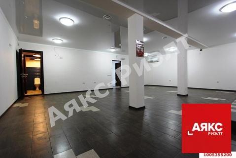 Продажа торгового помещения, Краснодар, Ул. Ким - Фото 4