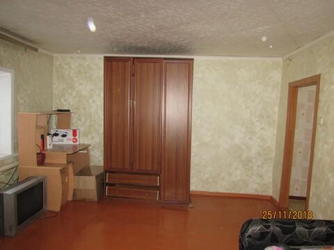 Продаю дом по ул. 1-я Линейная - Фото 3
